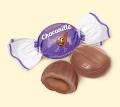 CARAMELOS CHOCONILLA 1KG ROSHEN