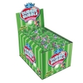 CHICLE DUBLE MENTA 150UDS