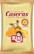 PATATAS CASERAS RISI 50G