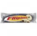 FILIPINOS BLANCO 75GR 15UDS