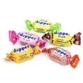 CARAMELOS DIPPER FRUIT 1KG VIDAL