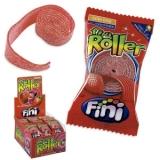 FINI ROLLER FRESA 40UDS