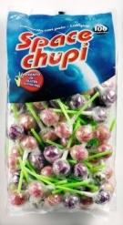 CHUPA HIPNOTIK INTERVAN 100UDS