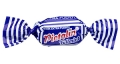 CARAMELOS PICTOLIN FULLMIT 1KG