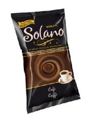 CARAMELOS SOLANO CAFE