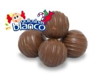 CHUPA CHOCOLATE 140UDS