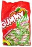 CARAMELOS GUMMY JELLY 2K