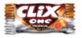 CLIX TROPICAL 200UDS