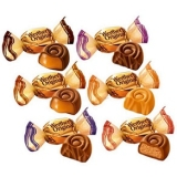 BOMBON WERTHER`S ORIGINAL