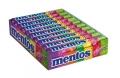 MENTOS RAINBOW 20UDS