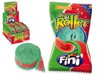 FINI ROLLER SANDIA 40UDS