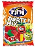 PARTY MIX FINI 100G