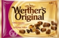 CARAMELOS WERTHER CHOCOLATE 1KG