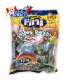 BOLSAS HAPPY PARTY FINI 500G