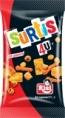SURTIS 4U RISI 37GR