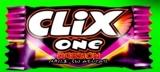 CLIX PASSION 200UDS