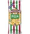 PALOMITAS PIZZA 35GR RISI