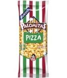 PALOMITAS PIZZA FAMILIAR 90GR