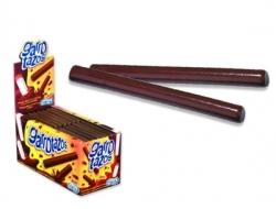 GARROTAZO CHOCOLATE 150UDS VIDAL