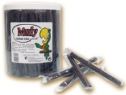 MUFY CHOCOLATE 90UDS