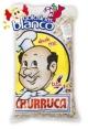 CACAHUETE CASCARA CHURRUCA 3KG SAL