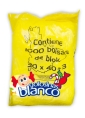 BOLSA BLOK 30X40 1000 UDS