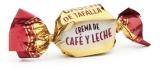 CARAMELOS CASERIO CREMA CAFE Y LECHE 1KG