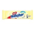 CHOCOLATE MILKYBAR 18UDS 25G