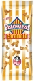 PALOMITAS CARAMELOS FAMILIAR