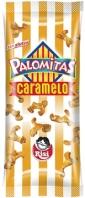 PALOMITAS CARAMELOS FAMILIAR