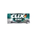 CLIX EUCALIPTO 200UDS