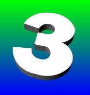BASE CORCHO NUMERO 3