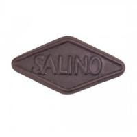 REGALIZ SALINO HARIBO 1KG