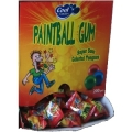 CHICLE PINTA LENGUA 200UDS COOL CANDIES