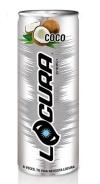 LOCURA COCO 500CL