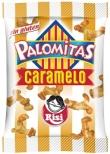 PALOMITAS CARAMELO RISI 30G