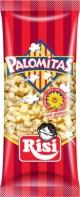 PALOMITAS RISI 30UDS