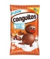 TIRA CONGUITOS CHOCOLATE CON LECHE 24UDS