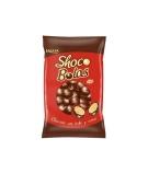 CHOCO BOLAS NEGRAS 1KG LACASA