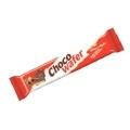 CHOCOLATINA CHOCO WAFER 24UDS