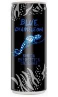 LATA BLUE CHAMELEON 250CL