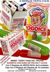 YOGO TAXI 10UDS