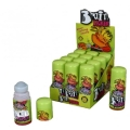 ROLLI POP BRAIN LICKER 12UDS