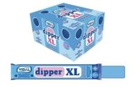 DIPPER XL PINTALENGUA 100UDS VIDAL