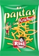 PAJITAS KECHUP FAMILIAR