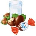 KINDER CHOCOBONS 500GR