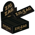 PAPEL FUMAR  ZIG ZAG 100UDS